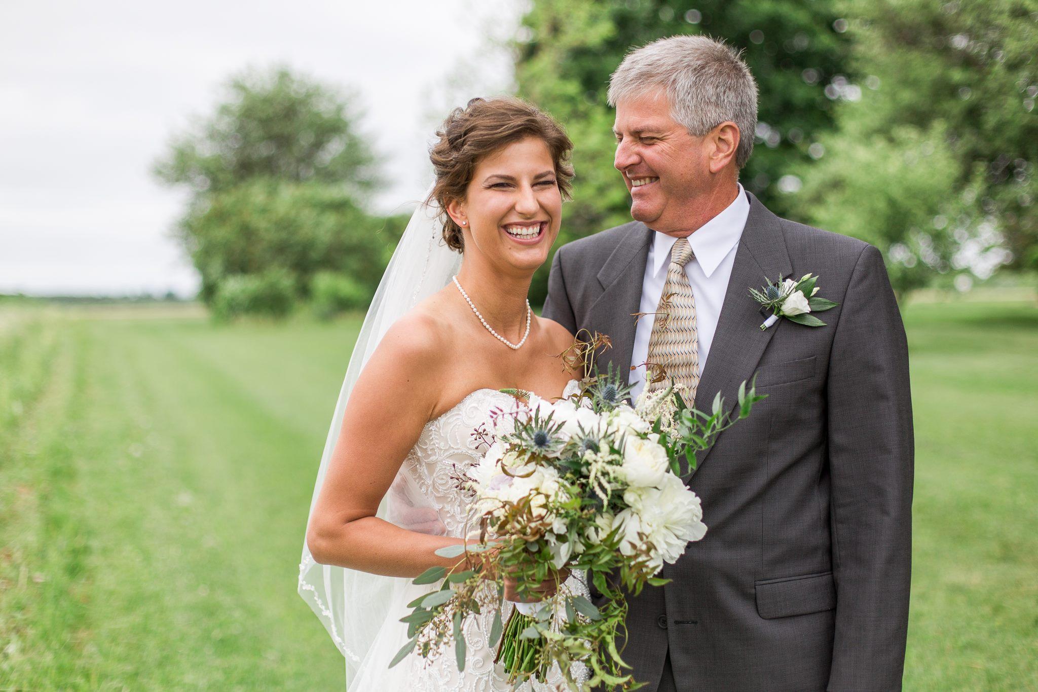 Wedding Flowers Madison Wisconsin.jpg
