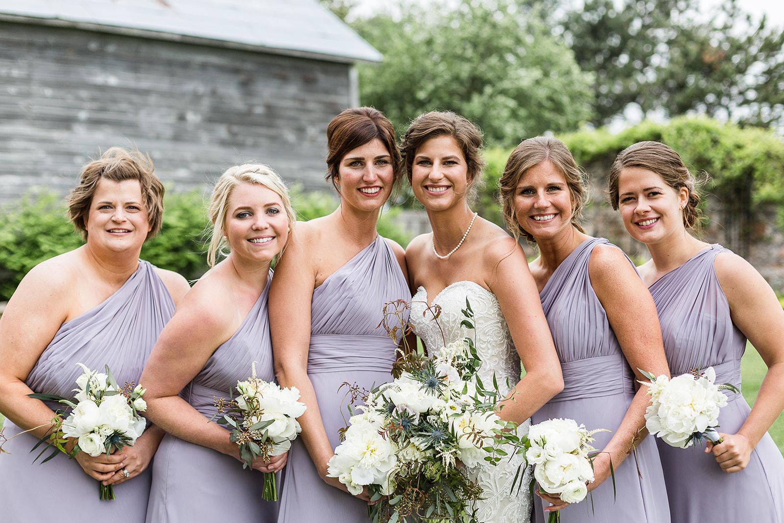Wisconsin Wedding Flowers.jpg