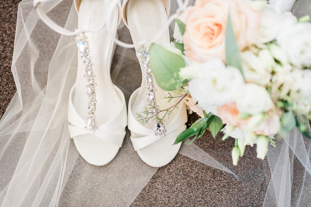 Madison Wedding Flowers - 2018.jpg
