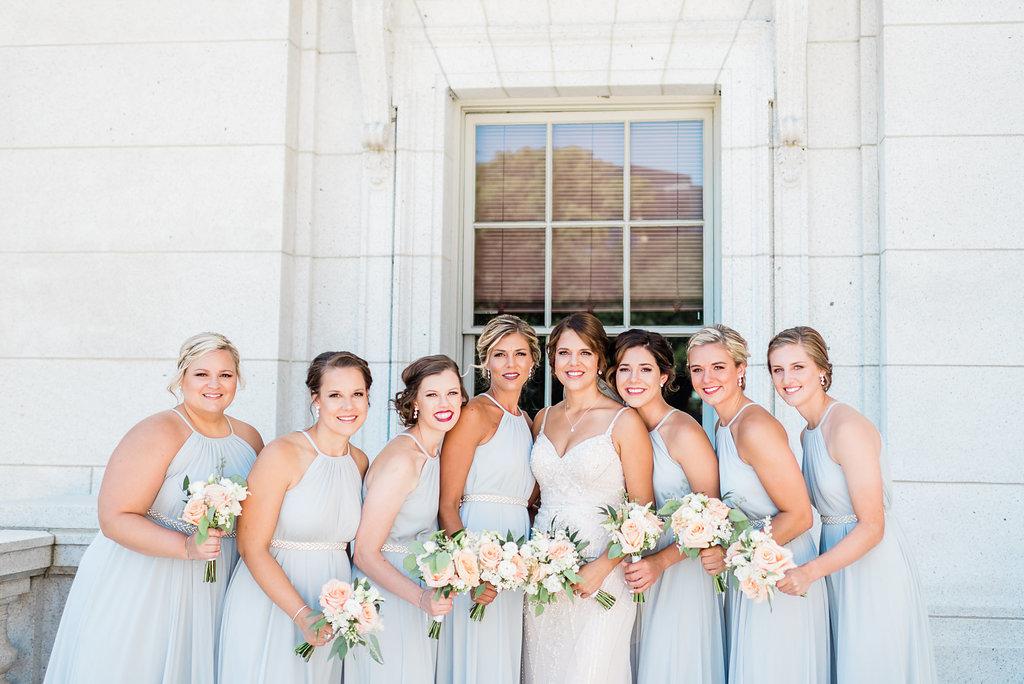 Madison Wedding Flowers - Union South.jpg