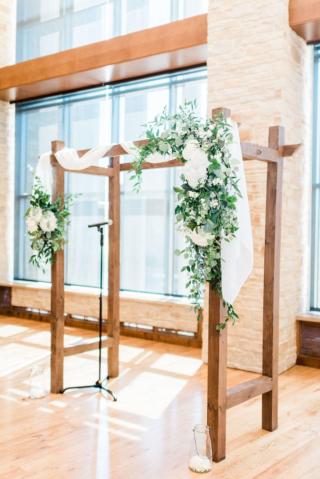 Union South Wedding Florist 1.jpg