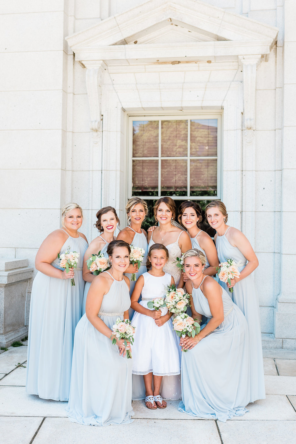 Union-South-Wedding-Photographers-sd-046.jpg