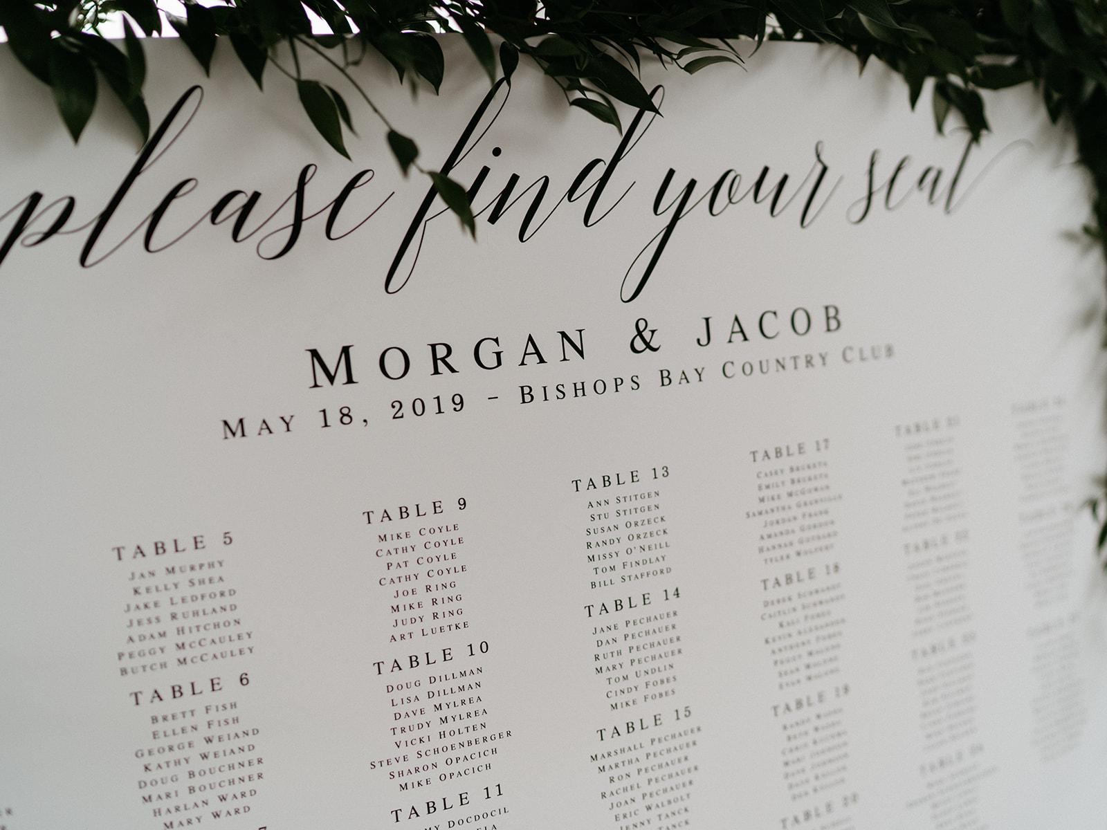 Morgan and Jake-335_websize.jpg