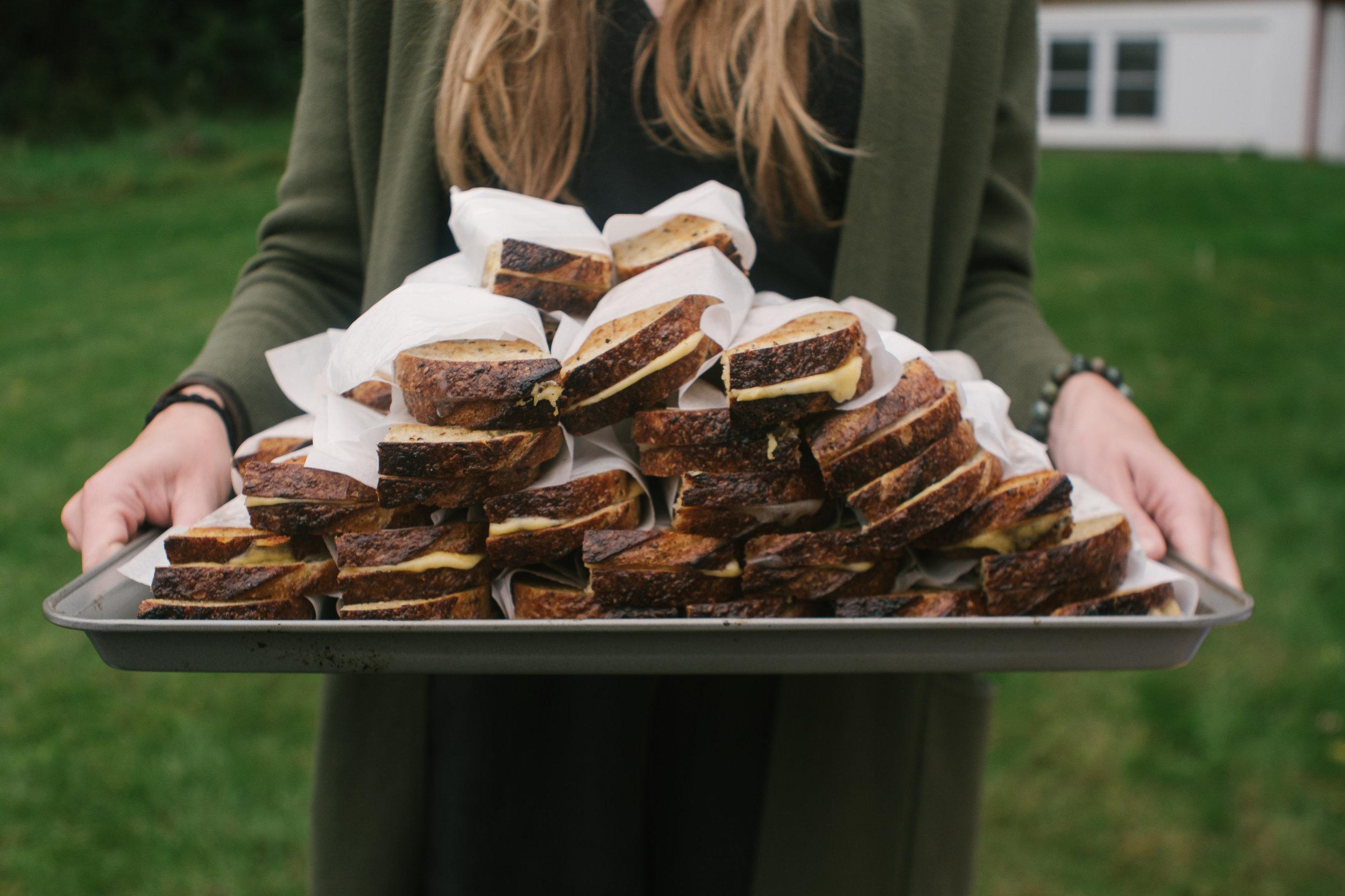 madison wedding flowers - grass-fed beef and lamb madison wisconsin - humane farm - grassfed