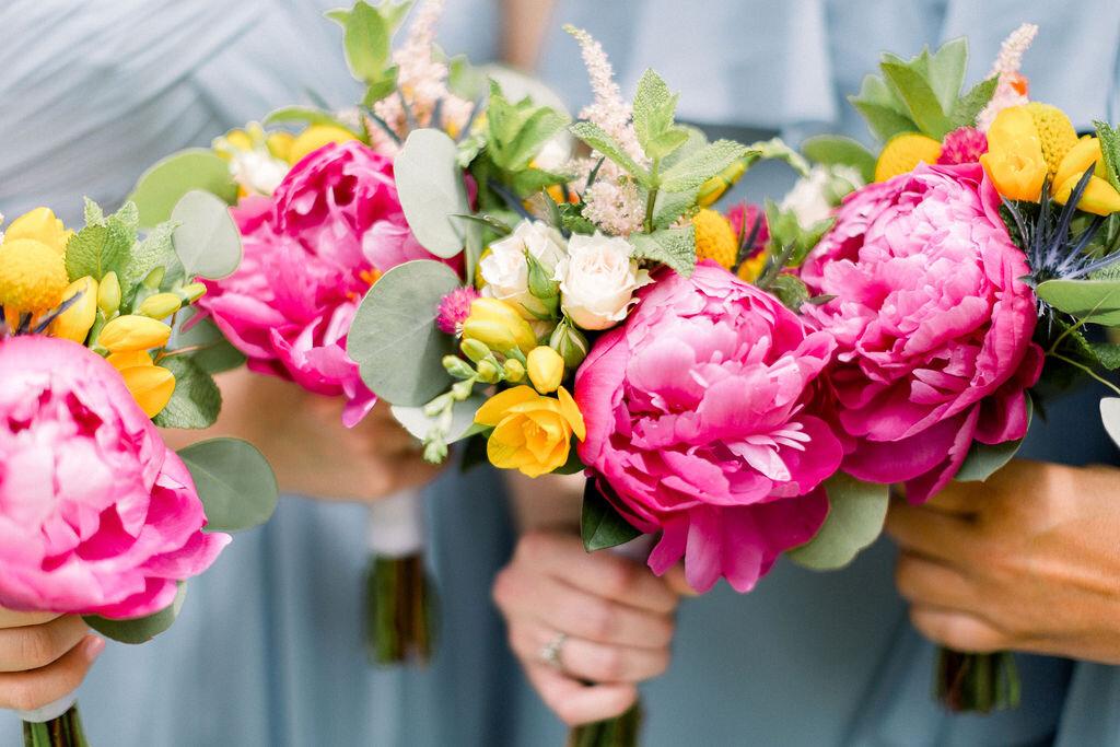 Madison Wedding Flowers - Florist 1.jpg