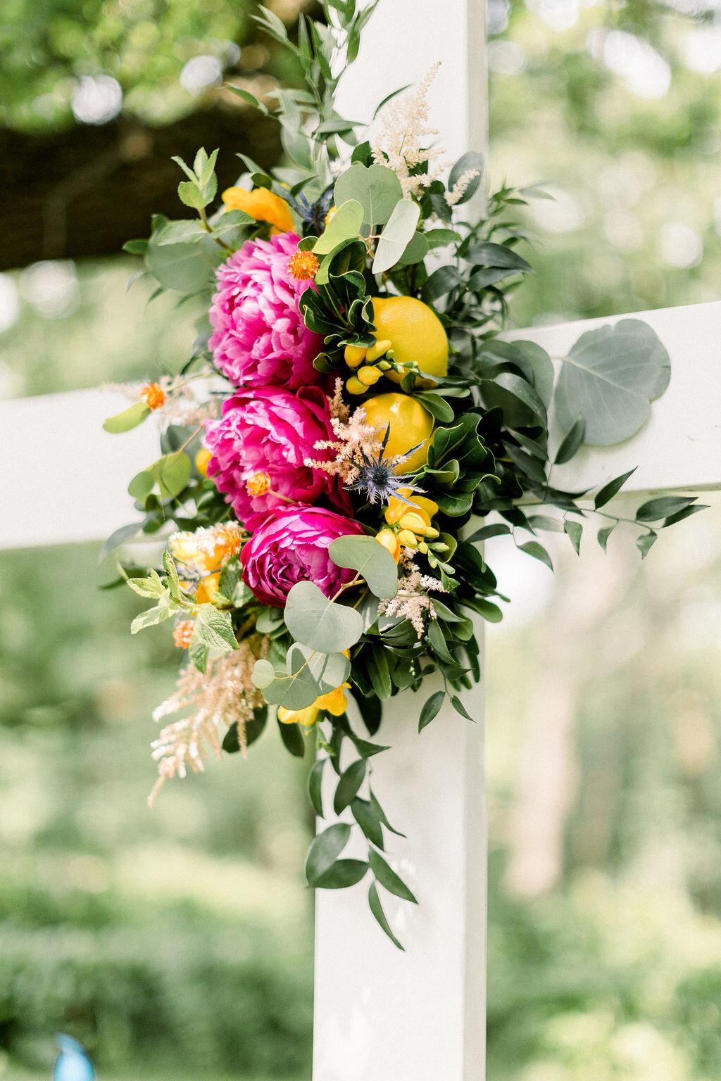 Madison Wedding Flowers - Florist 2.jpg