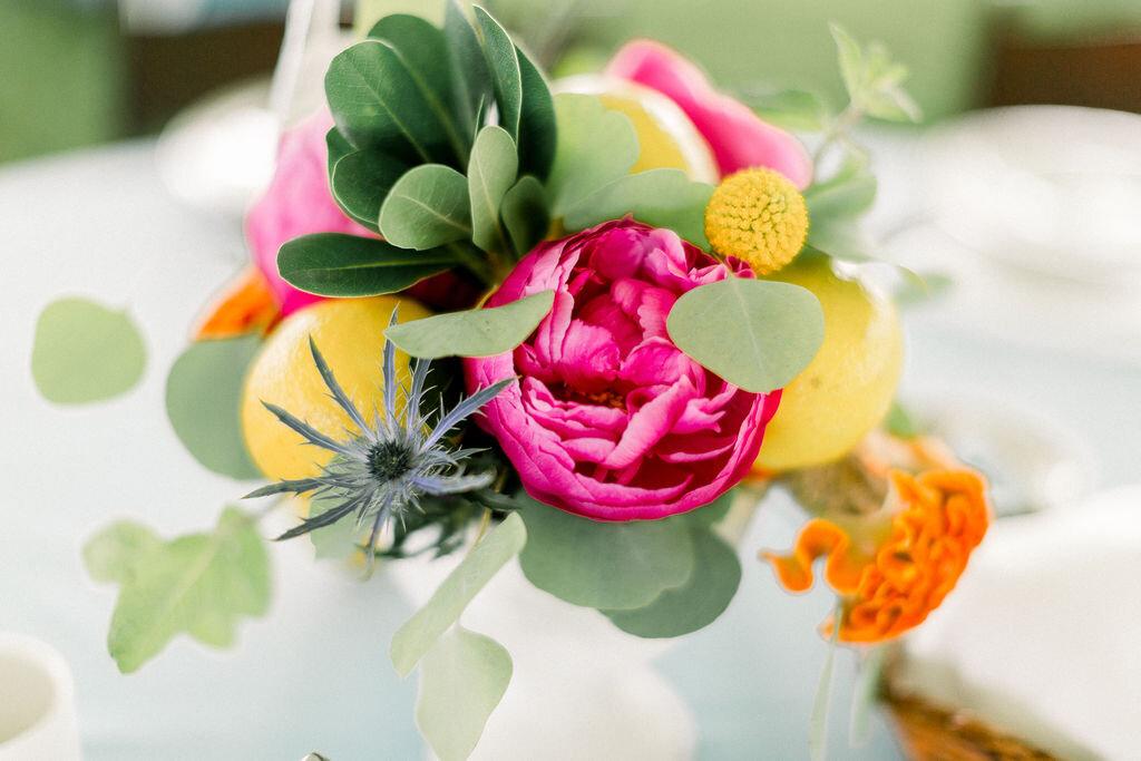 Madison Wedding Flowers - Florist 3.jpg