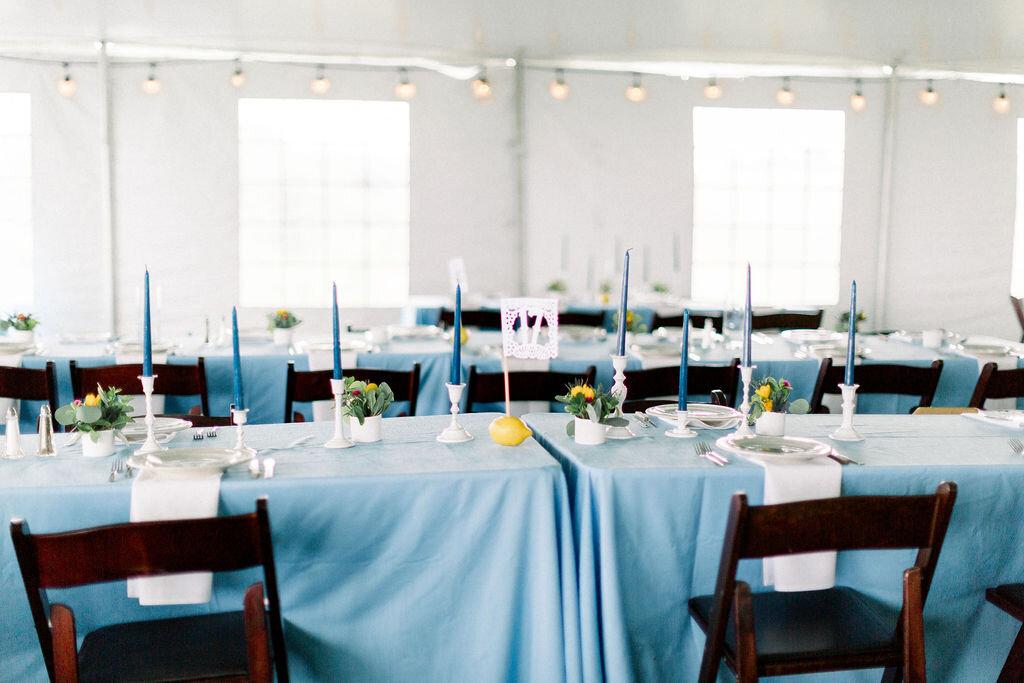 Madison Wedding Flowers - Florist 4.jpg