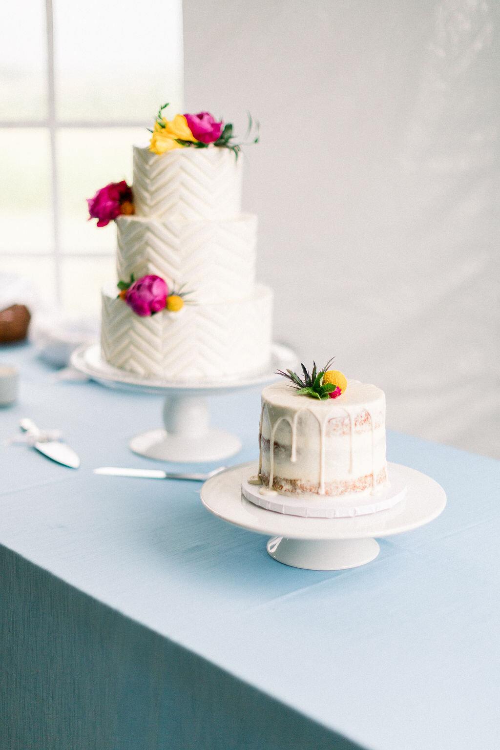 Madison Wedding Flowers - Florist 5.jpg