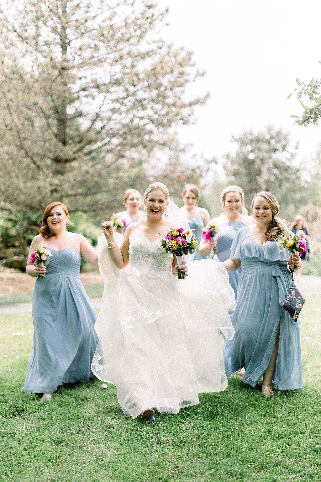Madison Wedding Flowers - Florist 6.jpg