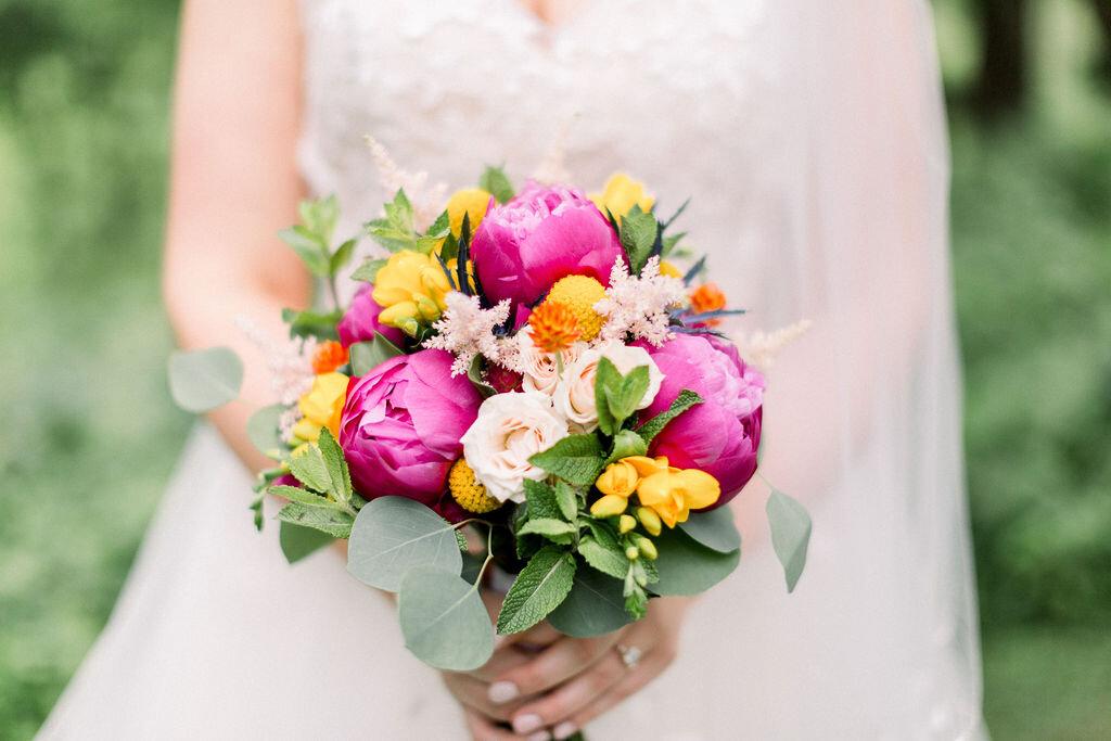 Madison Wedding Flowers - Florist 8.jpg