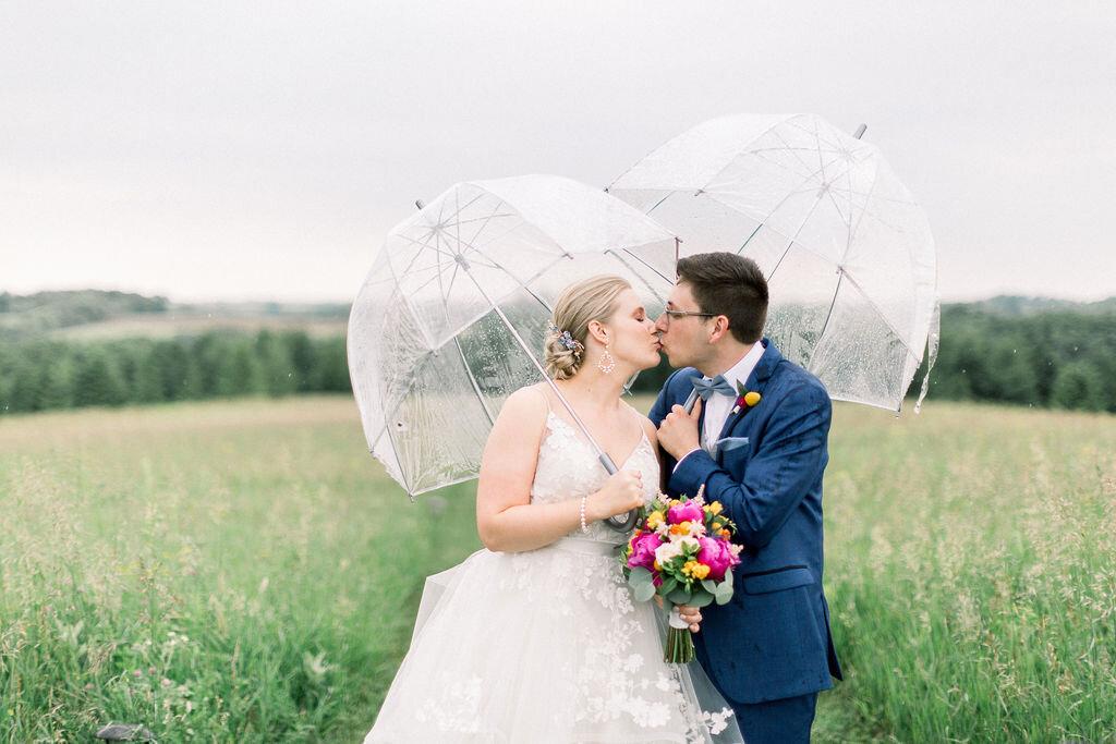 Madison Wedding Flowers - Florist 10.jpg