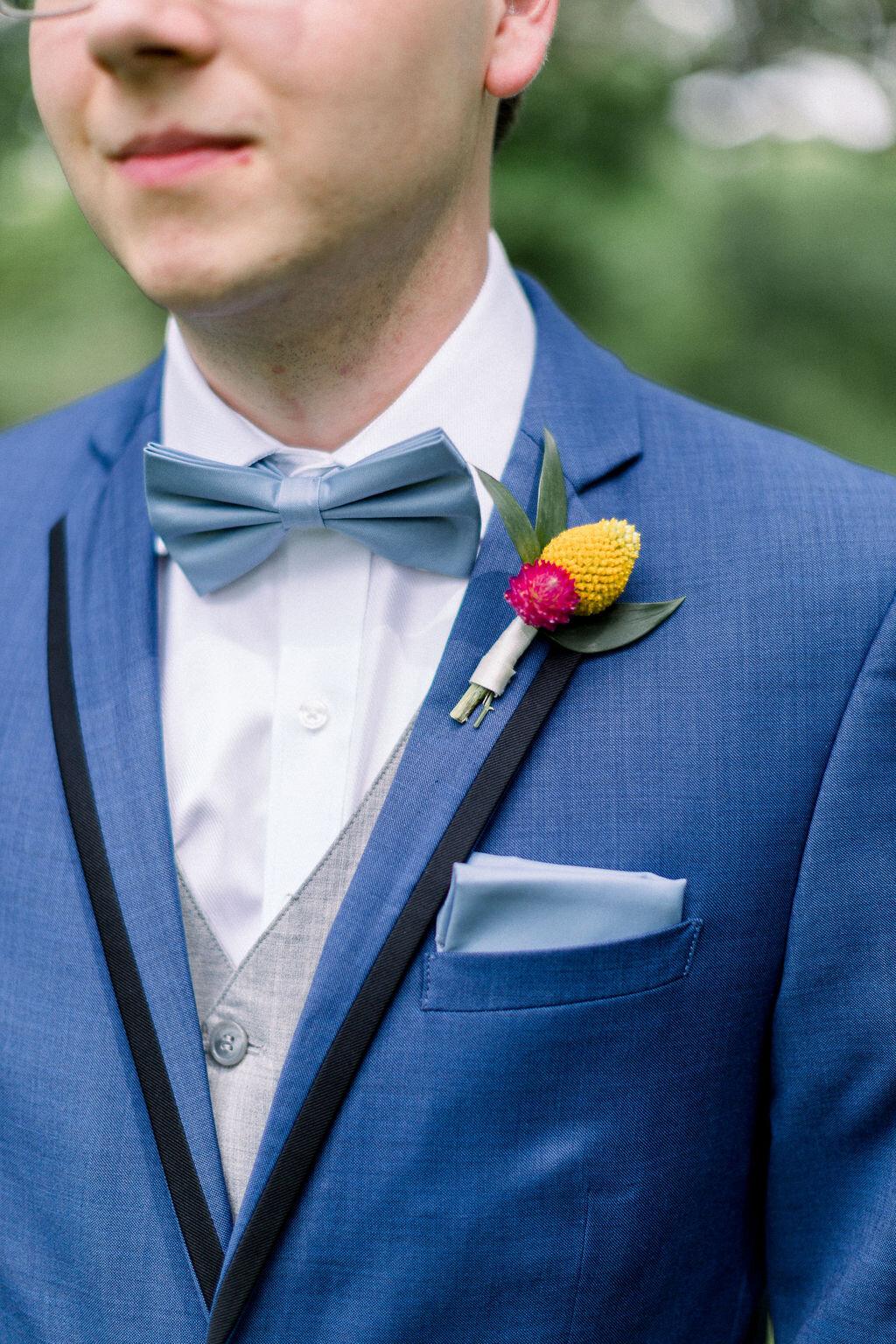 Madison Wedding Flowers - Florist 9.jpg