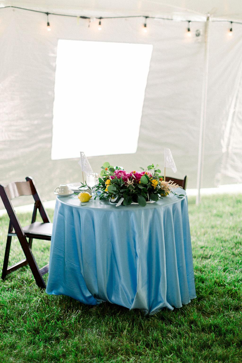 Madison Wedding Flowers - Florist 11.jpg