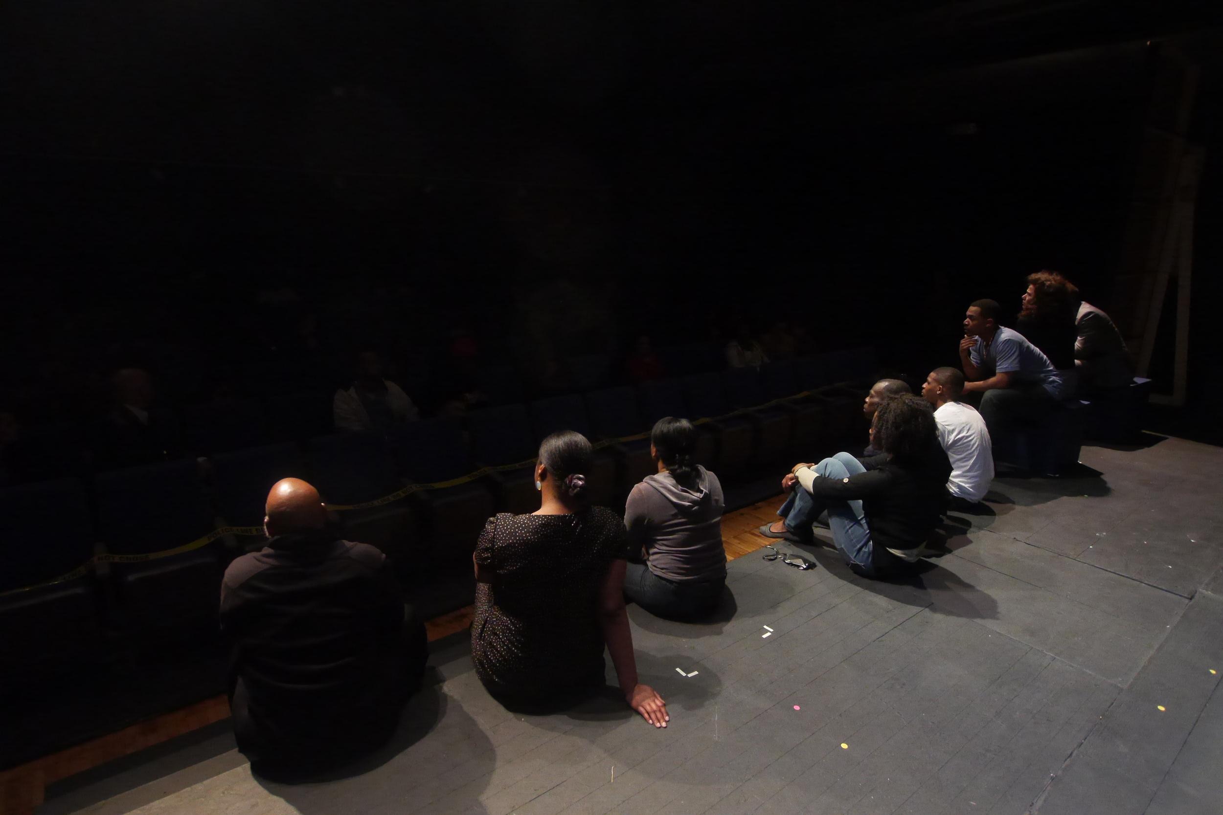 company-members-in-rehearsal_13761549534_o.jpg