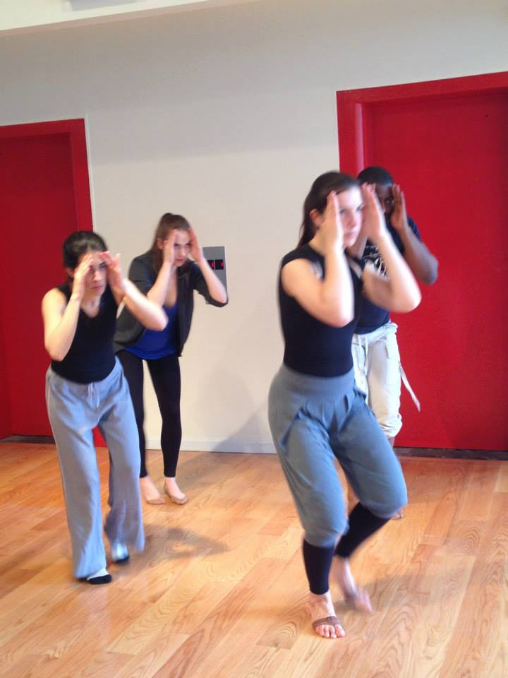 the-america-project---movement-rehearsal_13890679571_o.jpg