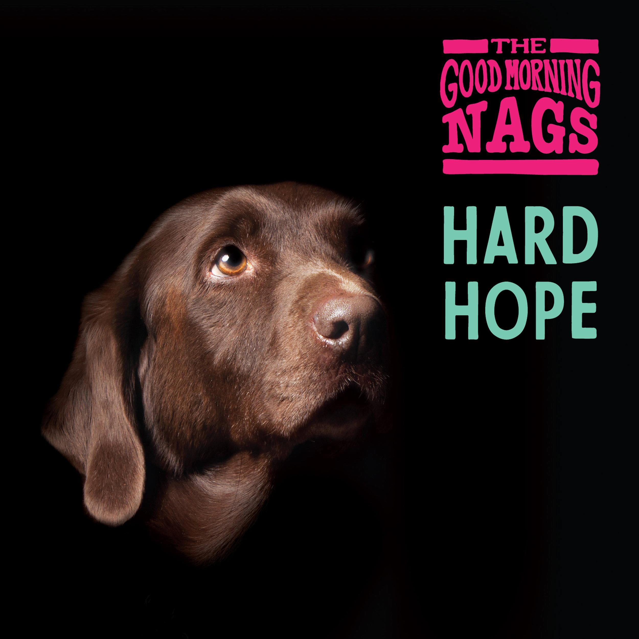 HARDHOPE_album_cover-3000.jpg
