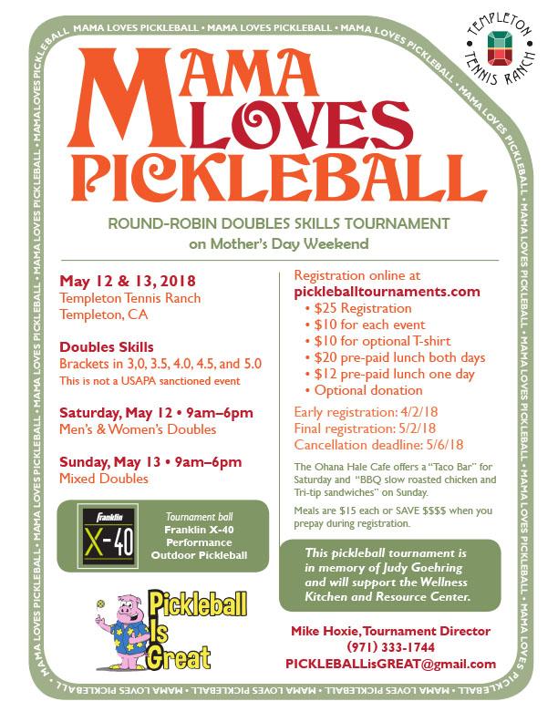 Flyer - Mama Loves Pickleball 2018.jpg