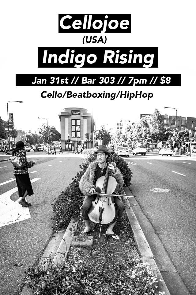Cello Joe Poster 24th Dec 2015.jpg