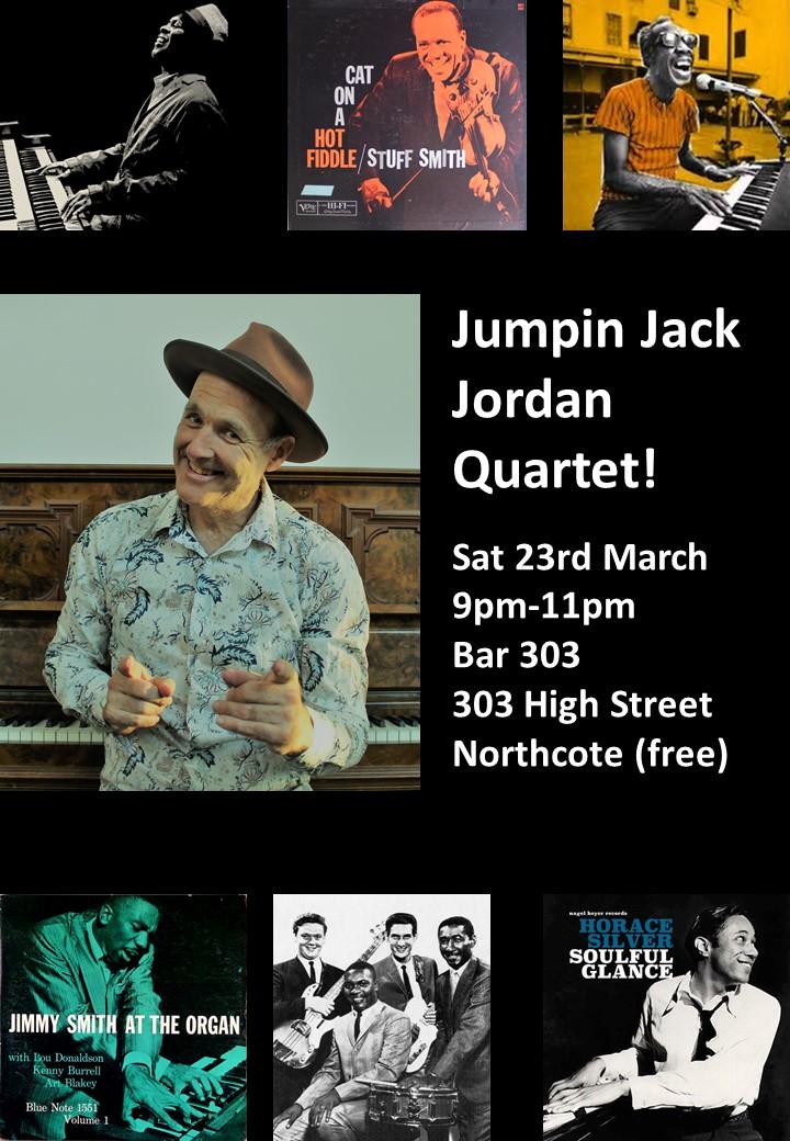Jumpin Jack Quartet Poster.jpg