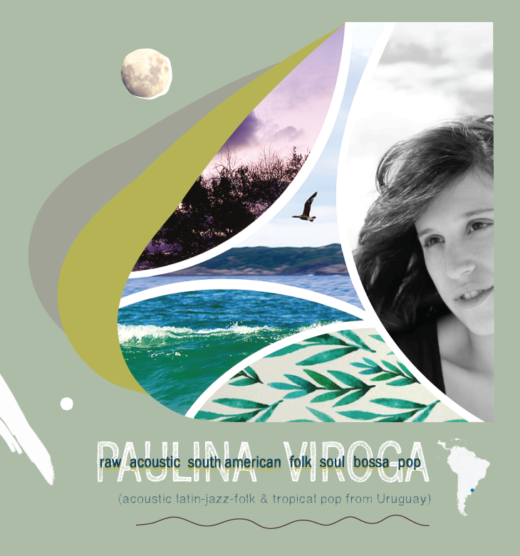 Paulina-Viroga_collage-img_web.png