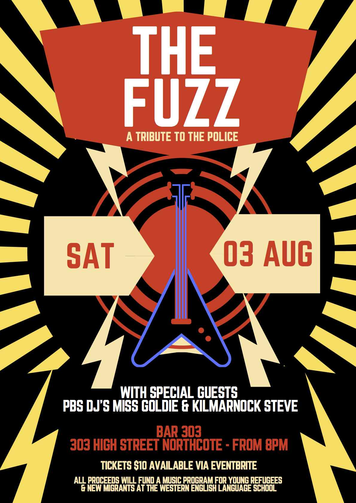 The Fuzz.jpg