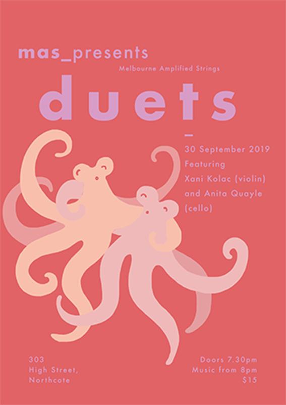 MAS_Poster_Duets.jpg