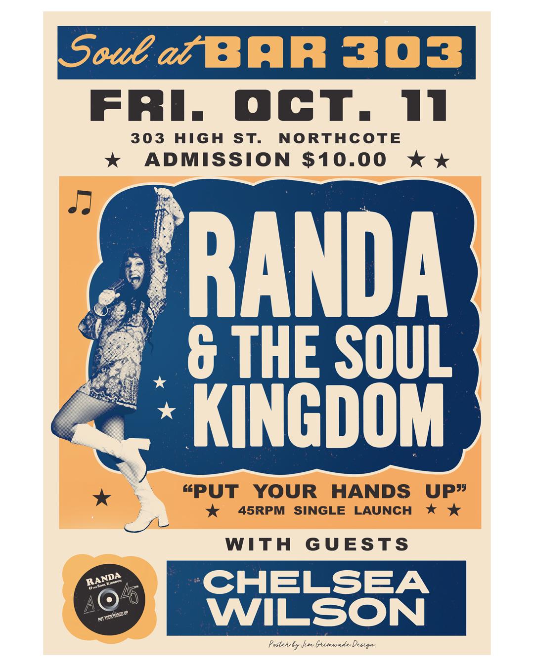 RandSK_303-poster_INSTA.jpg