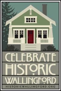 Member, Historic Wallingford