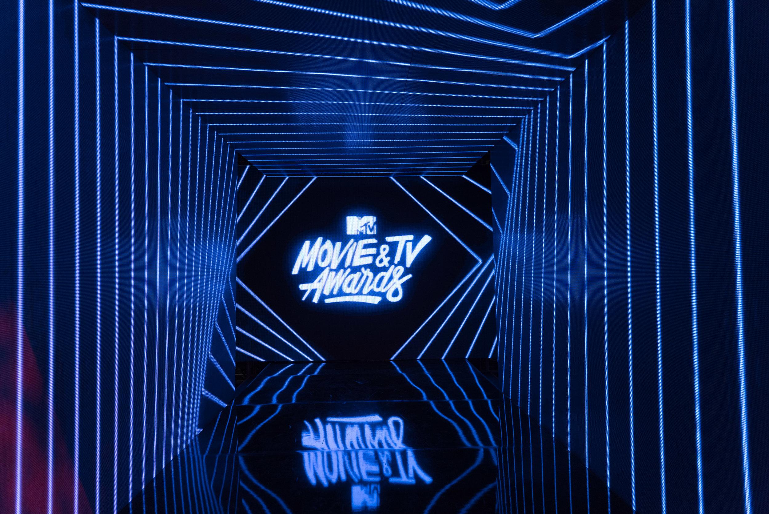 MTV Awards (1 of 1).jpg
