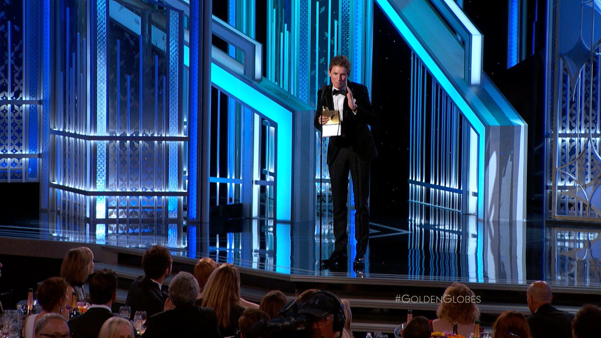 Golden Globes (1).jpg