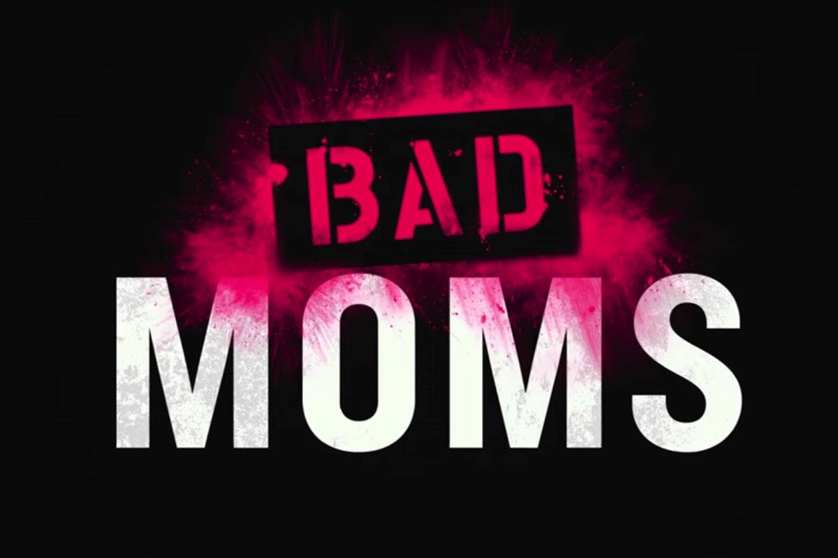 Bad-Moms-trailer.jpg