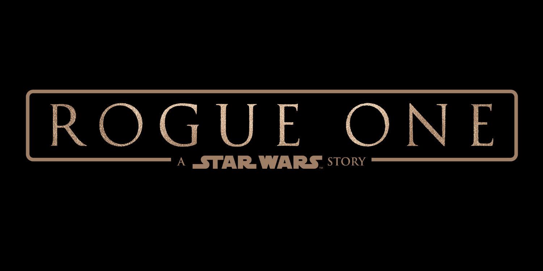 Rogue-One-Star-Wars-Logo.jpg