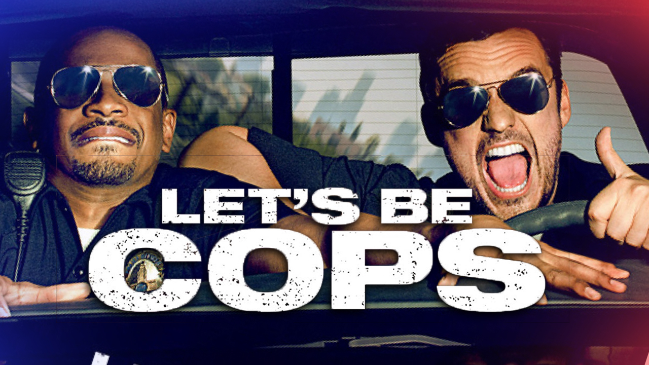 sourcefednerd--0641--lets-be-cops-reviewed--large.thumb.jpg