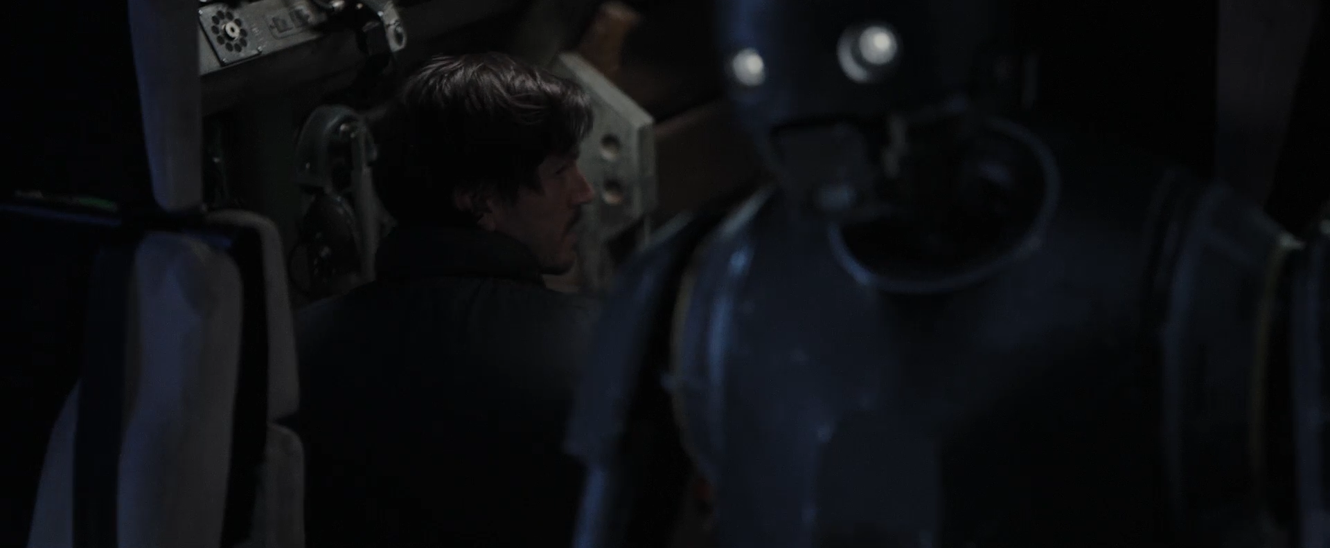 Rogue_One_A_Star_Wars_Story_t00.mp4.00_53_35_22.Still004.png