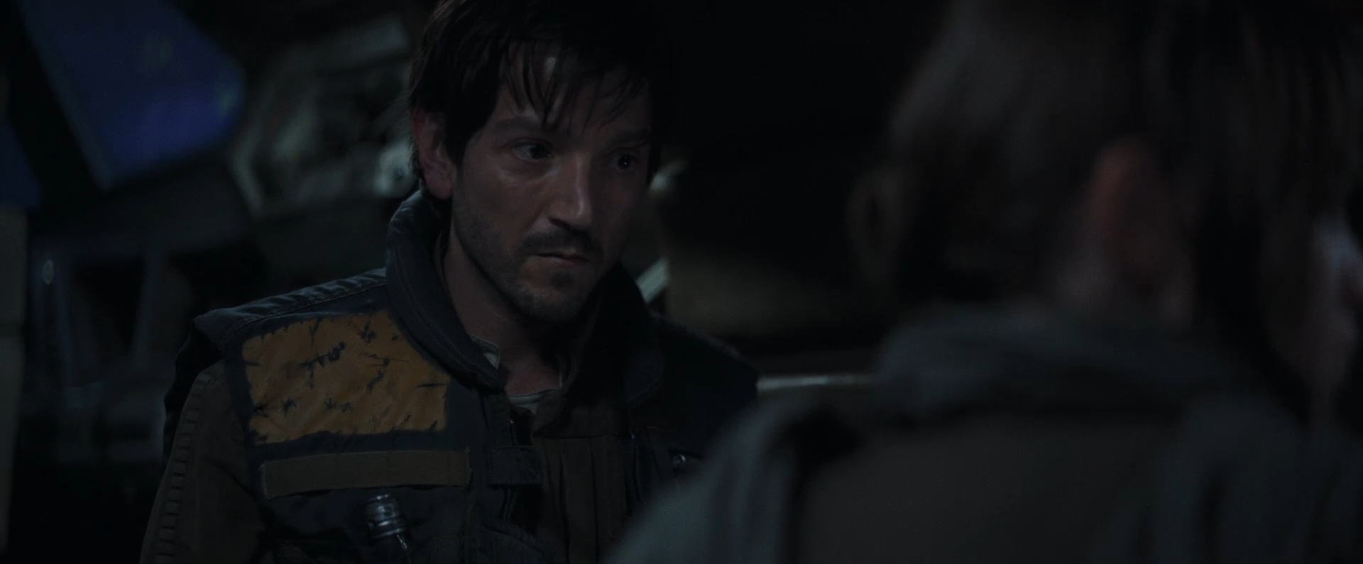 Rogue_One_A_Star_Wars_Story_t00.mp4.00_55_16_17.Still005.png