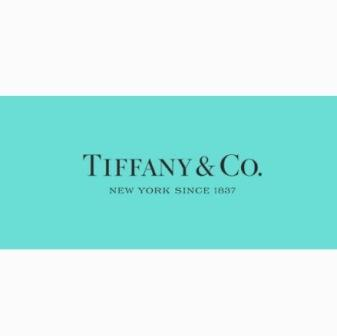 TiffanyLogo.jpg