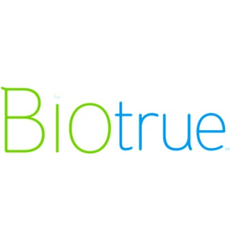 BiotrueLogo.jpg