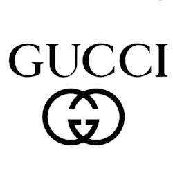 GucciLogo.jpg