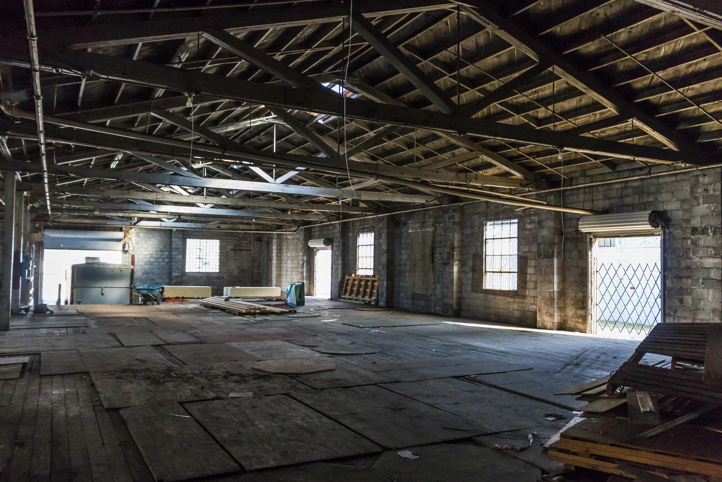 warehouse front room wide.jpg