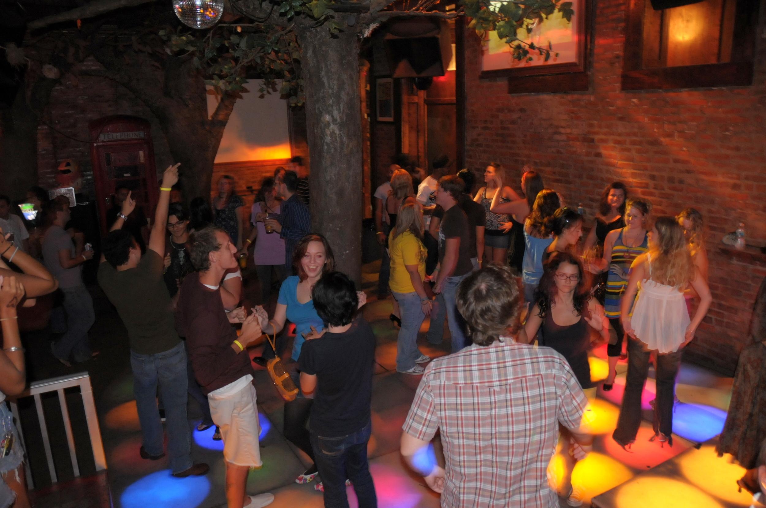 pearl back deck lit dance floor.jpg
