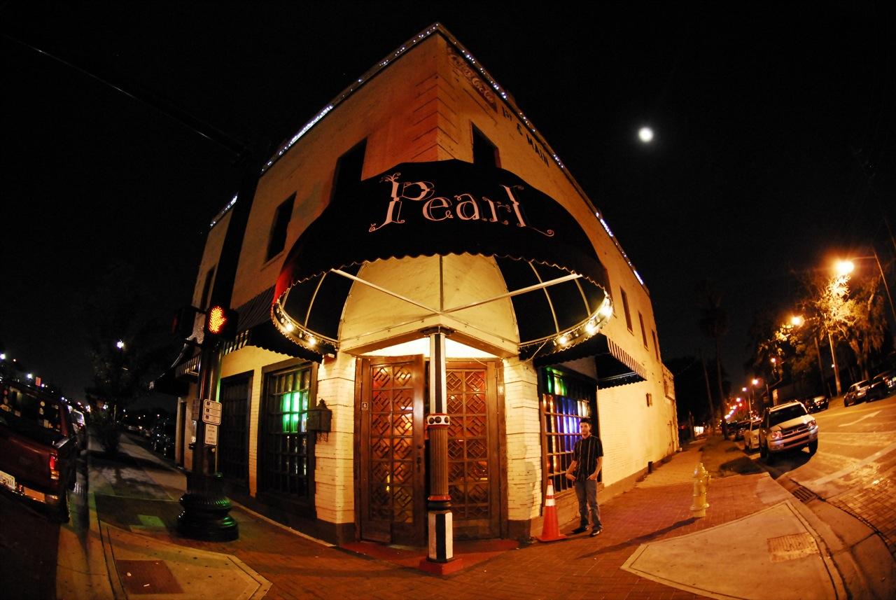 pearl front of building fisheye.jpg