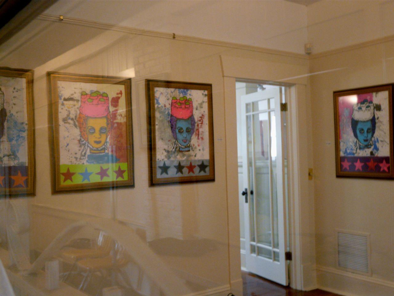 versus gallery through window art.jpg