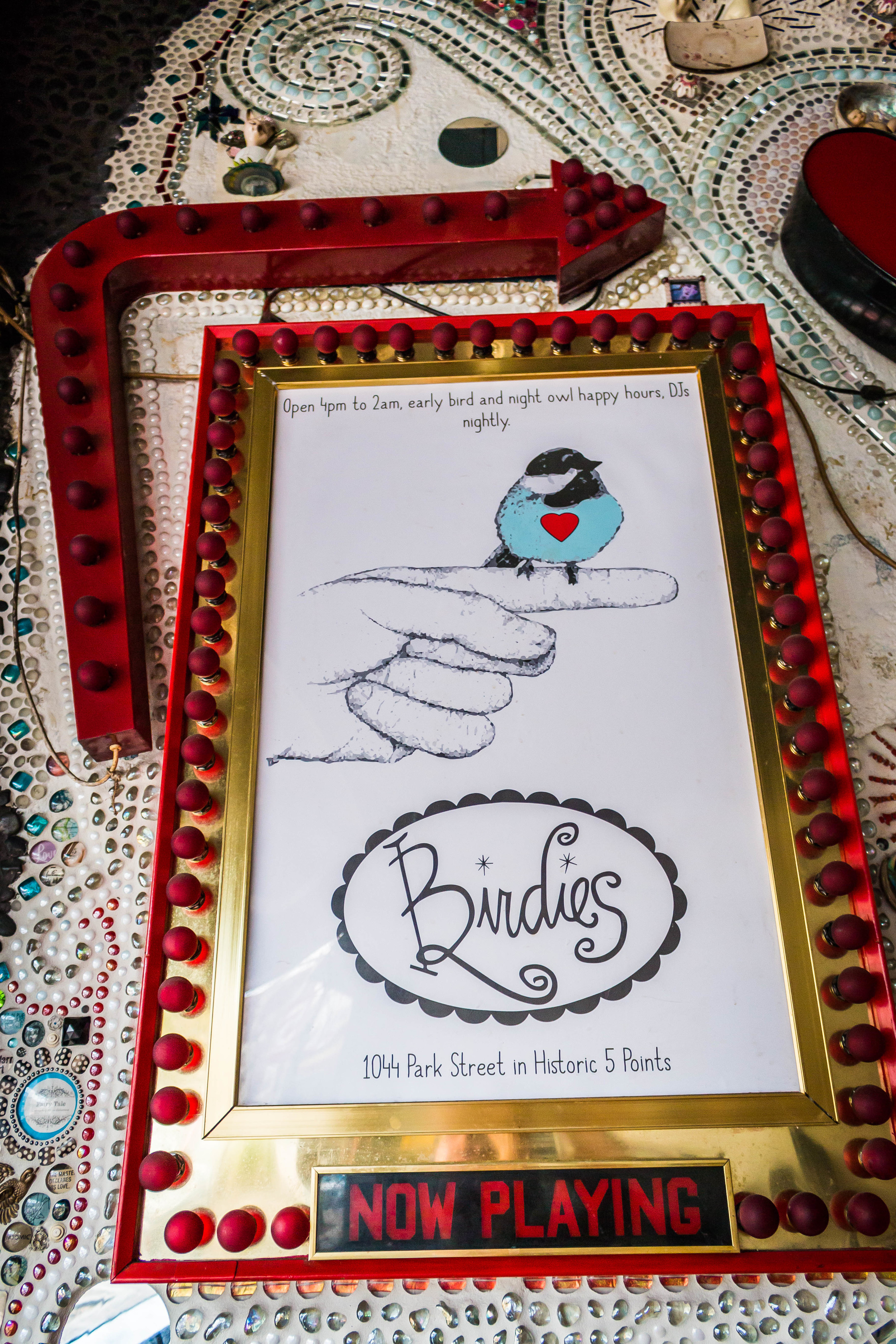 birdies front marquis (1).jpg