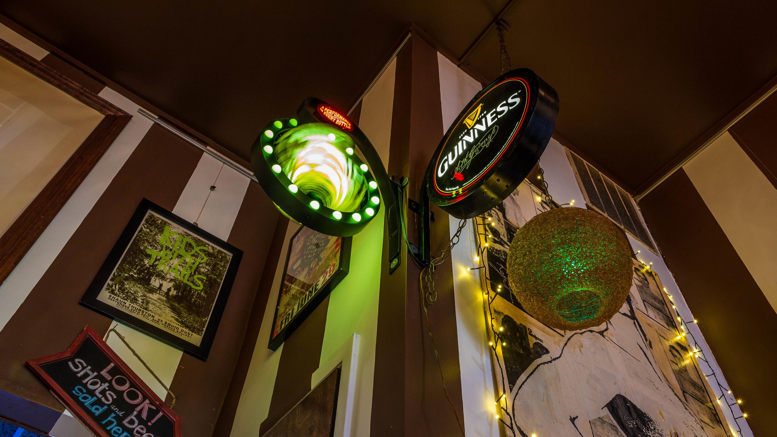birdies neon signs.jpg