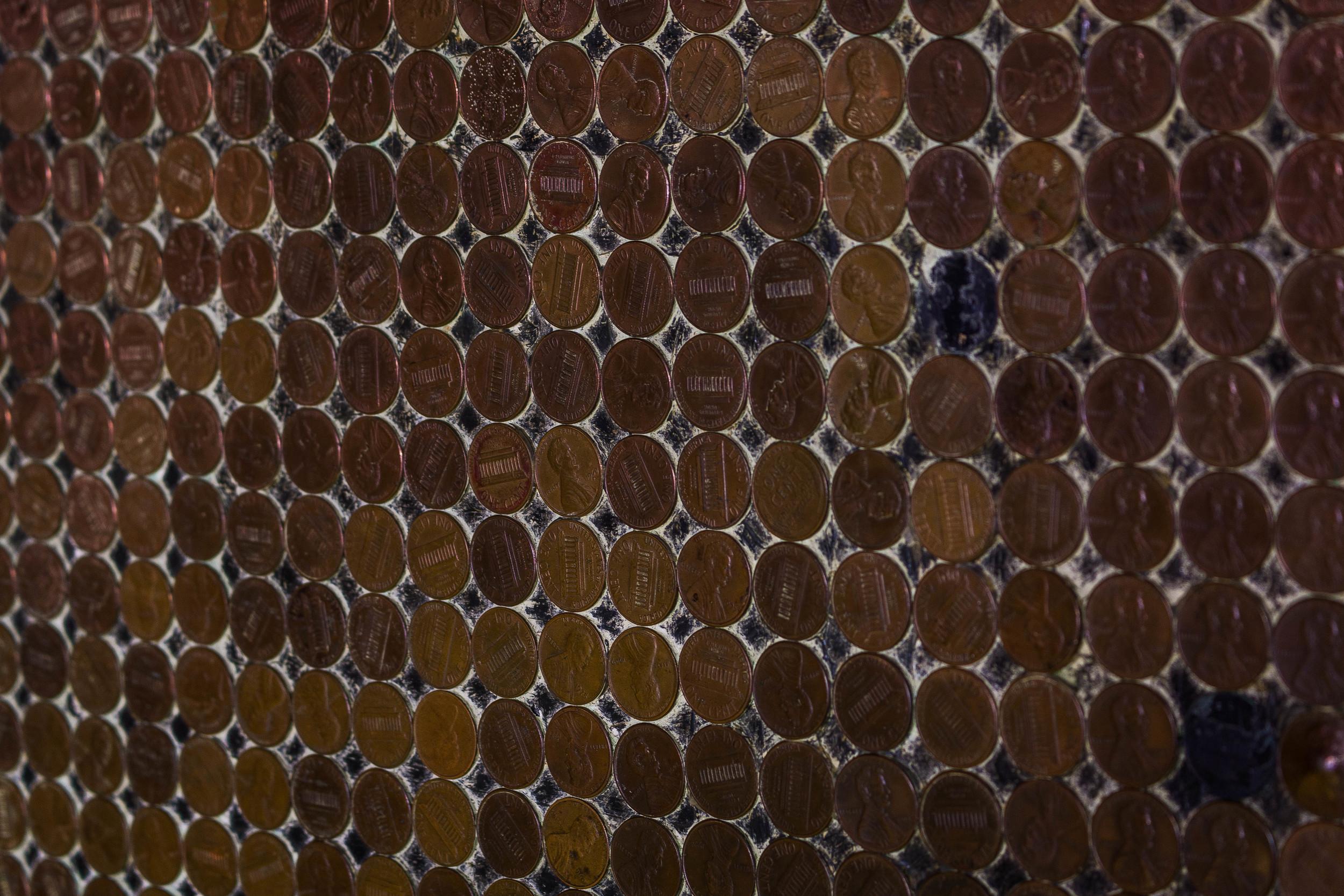 birdies pennies door.jpg