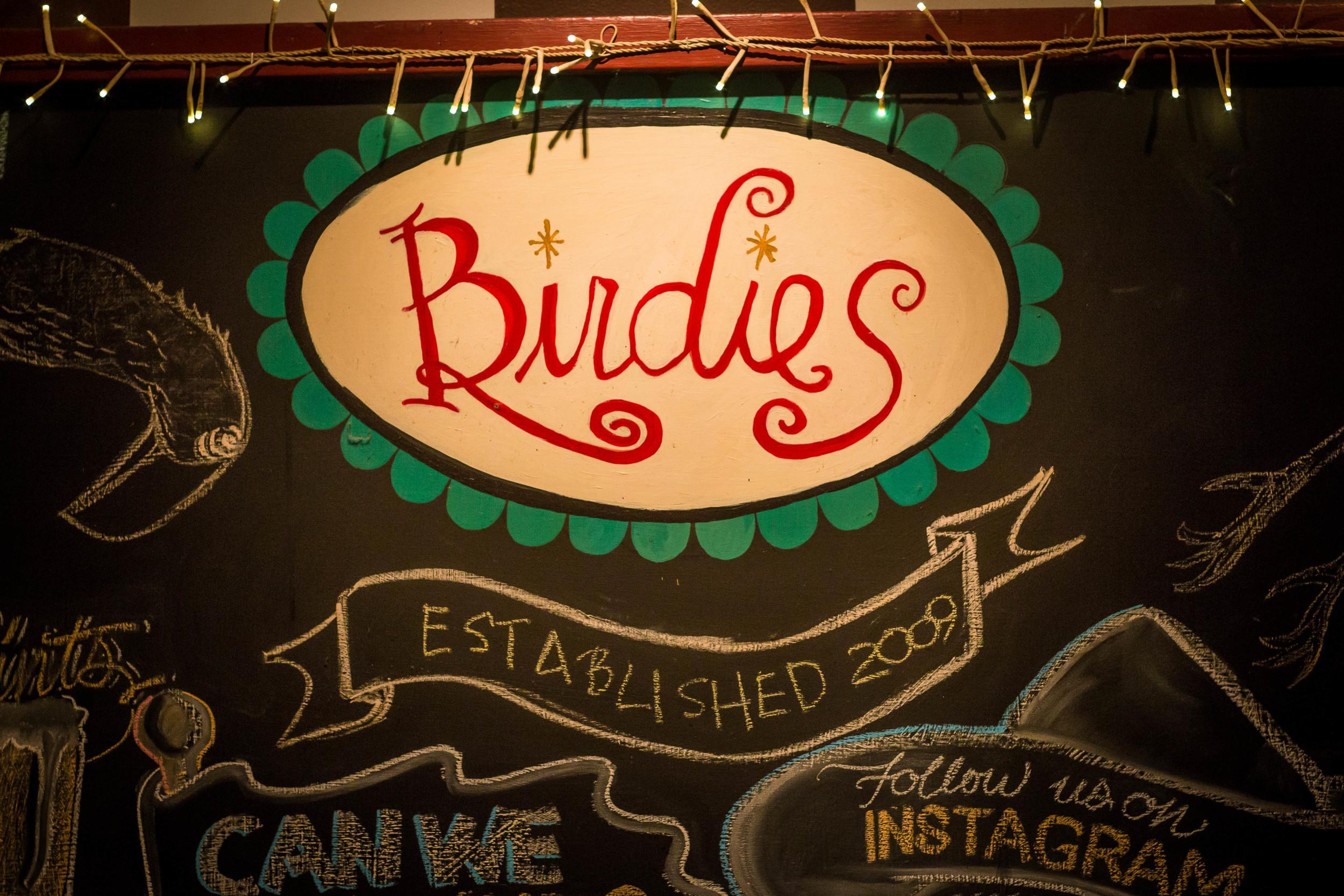 birdies painted sign.jpg