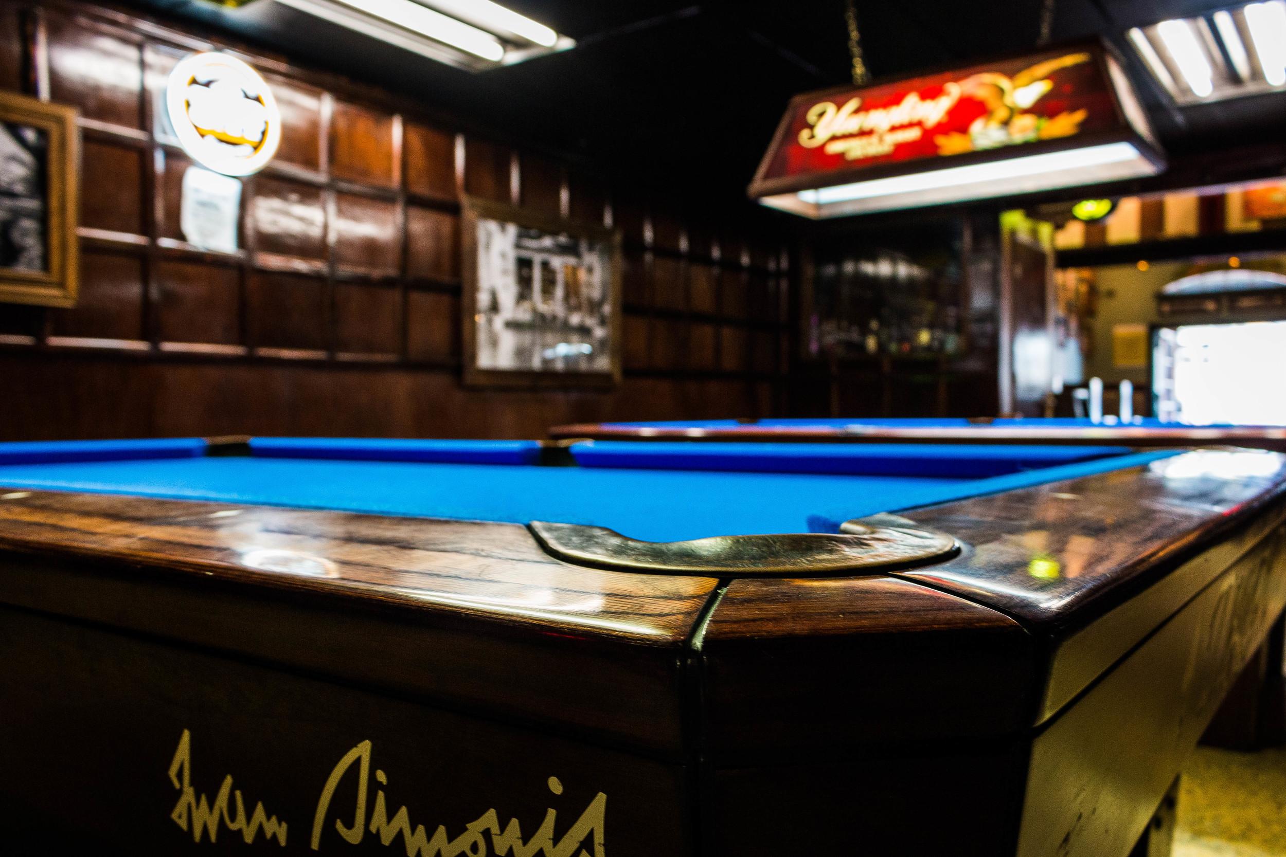 birdies pool table.jpg