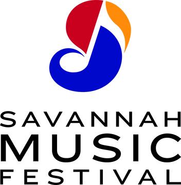 SMF_stacked-logo.jpg