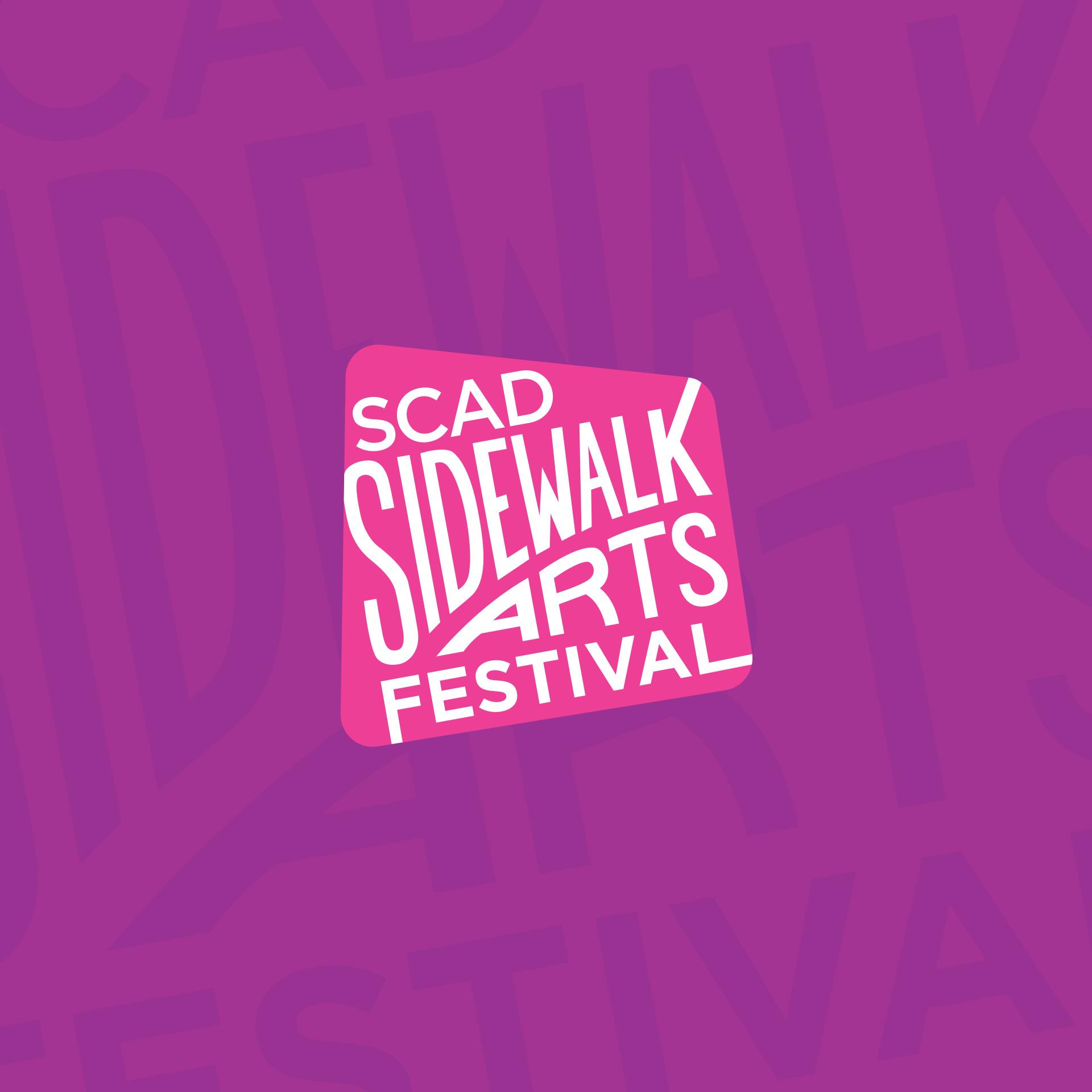 SCAD-Sidewalk-Arts-Festival-2019.jpg